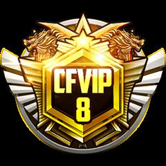 Thử  Vận May Đột Kích VIP 29K